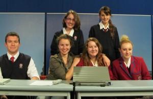 AMHC Teen Panel
