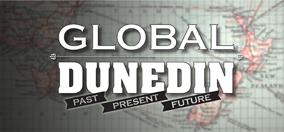 Global Dunedin