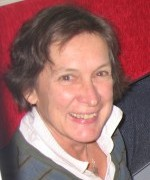 Hilda Mulligan