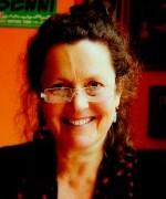 Sarah Derrett photo 2