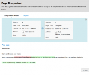 Page_Comparison_–_Blackboard_Learn