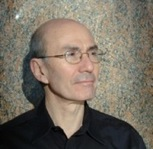 Steve Stich, a contemporary experimental philosopher