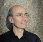 Steve Stich, a contemporary experimental philosopher