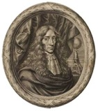 One of the first experimental philosophers, Robert Boyle