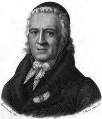 Karl Leonhard Reinhold