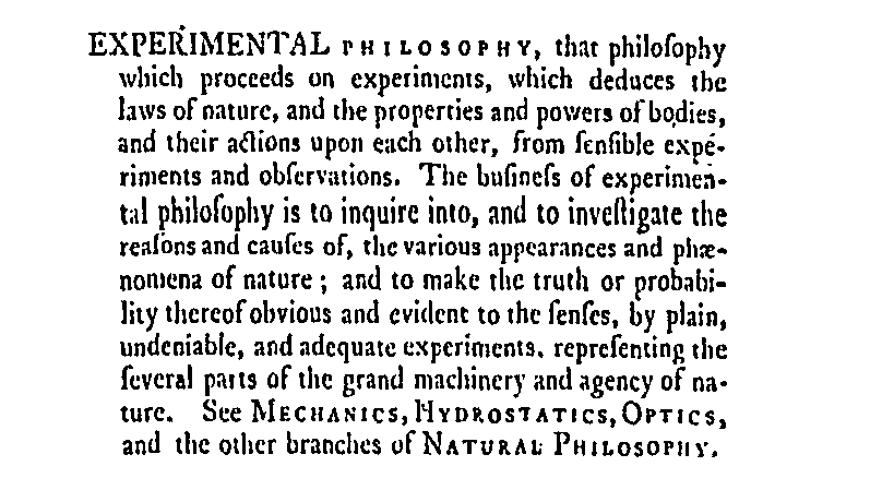 philosophy terms definitions Just what is philosophy, anyway here it attempts to develop clear definitions and formulations of propositions and to retain maximum precision in expression iii) 3 meanings of terms don't vary between passages.
