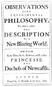Newcastle_Margaret_Cavendish-Observations_upon_experimental-Wing-N857-1532_17-p1to319 (dragged)