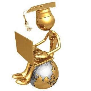 Blogging-Graduate