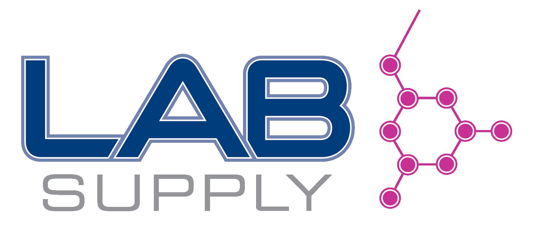 LabSupply