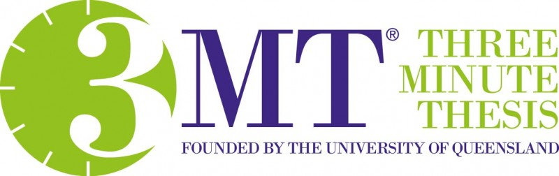 3MT-FoundedByUQ-WEB