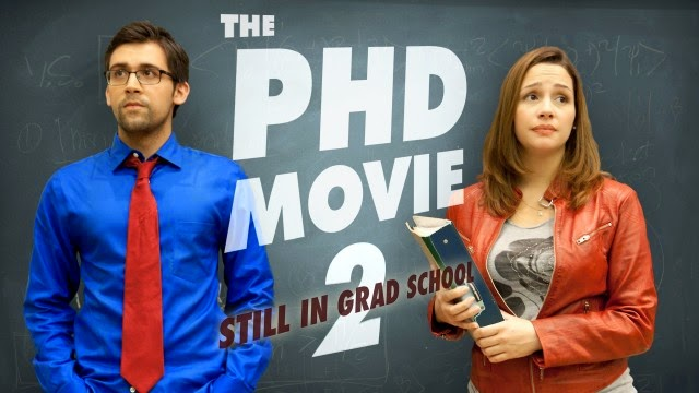 the-phd-movie-2-official-trailer-640x360