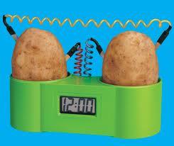 potatoClock2