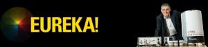 Eureka header_2013