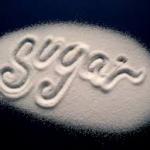 sugar word
