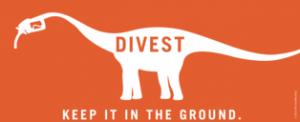 Divest now 1