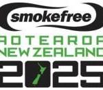 Smokefree 2025