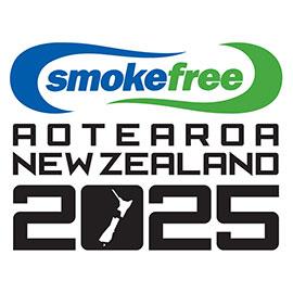 Smokefree2025