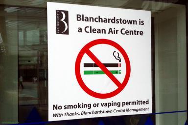 Canadian premium cigarettes Marlboro brands
