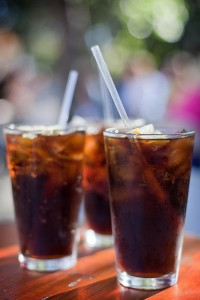 Soft drinks blog pic