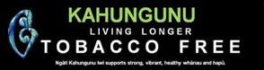 Ngati Kahungunu: A leader in smokefree/tobacco free events