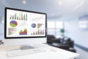 Data Explorer blog