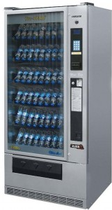 water_vending_machine_bottle_washing_mode_with_ce_iso