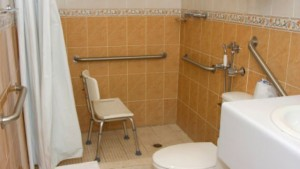 grab-bars-bathroom-1673883106