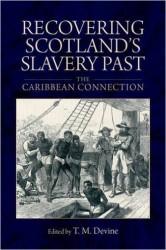 slavery book