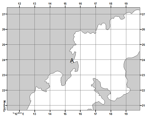 Map Grid Www Pixshark Com Images Galleries With A Bite