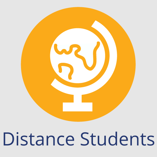 Distance Students