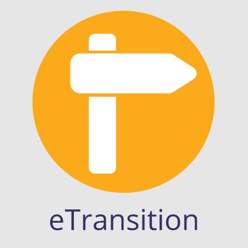 eTransition