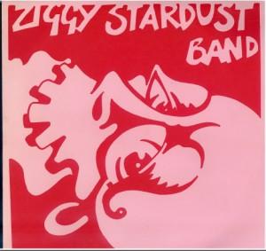 ZiggyStardustAlbum
