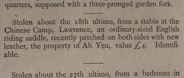 Ah Yeu 10 Jan 1876 p.3