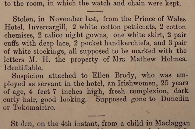 Brody 31 Dec 1873 p.80