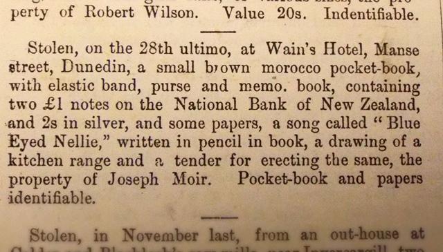 Moir 31 Dec 1873 p. 80