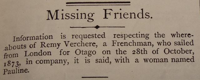 Verchere 15 Dec 1876, p.125