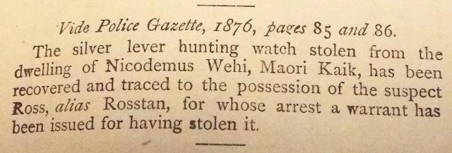 Wehi 2 Oct 1876 p.96