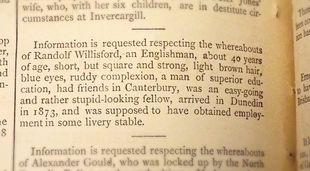 Willisford 15 May 1877 p.62