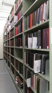 University of Otago History theses at The Hocken Collections