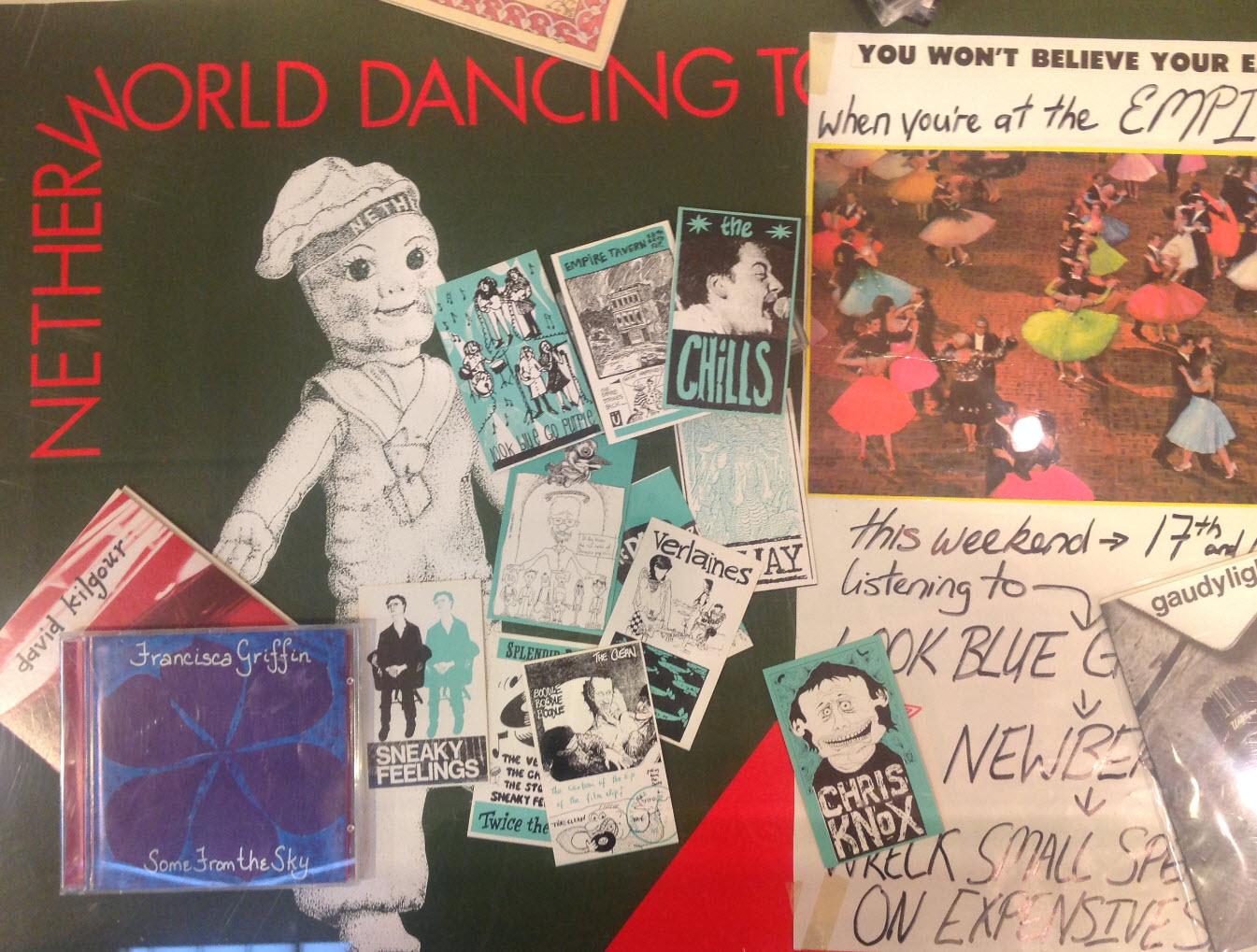 DUNEDIN SOUND TAPES - La mejor música neozelandesa de los 80 y 90. - Página 5 Dunedin-Sound-cabinet