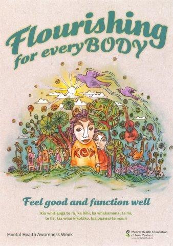 FlourishingForEverybody