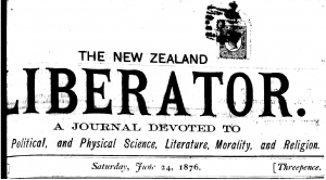 03 NZ Liberator