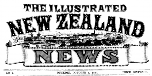 09 Illustrated news