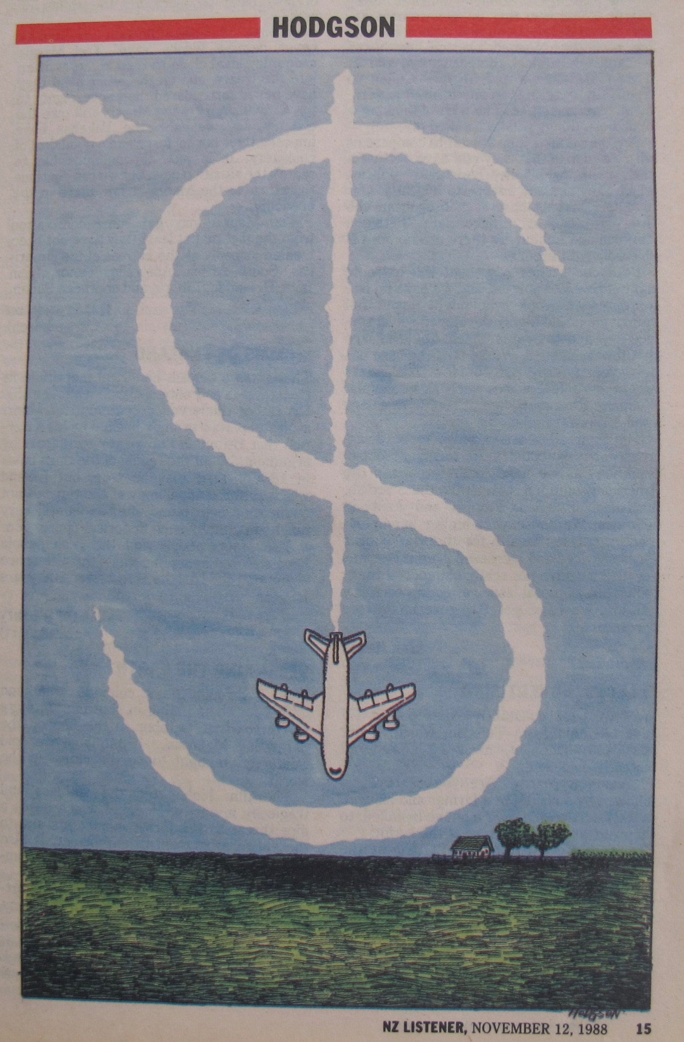 Blue Baths Rotorua New Zealand 1930 Vintage Travel Poster Metal Tin Sign